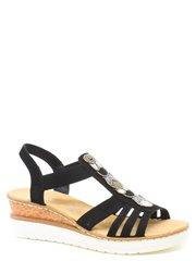 Обувь Rieker модель №060039