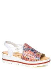 Обувь Rieker модель №060048