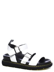 Обувь La Pinta модель №060060