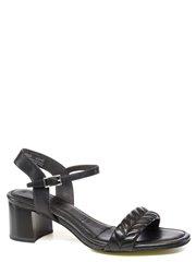 Обувь Tamaris модель №060064