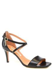 Обувь Bravo Moda модель №060066