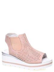 Обувь Remonte модель №069482