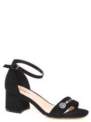 Обувь Veritas модель №069496