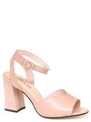 Обувь Veritas модель №069498