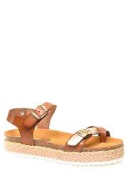 Обувь Marila модель №069502