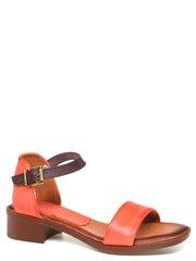 Обувь Marila модель №069503