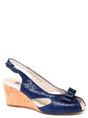 Обувь Baden модель №069510