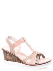Обувь Veritas модель №069512