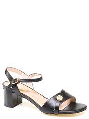 Обувь Veritas модель №069612