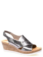 Обувь Rieker модель №069636