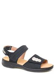 Обувь Rieker модель №069644