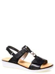 Обувь Rieker модель №069645