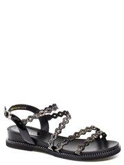 Обувь Veritas модель №069646