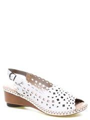 Обувь Rieker модель №069650