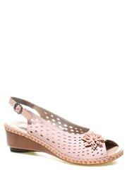 Обувь Rieker модель №069651