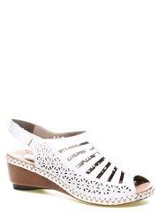 Обувь Rieker модель №069652