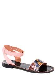 Обувь Veritas модель №069654