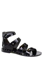Обувь Veritas модель №069656