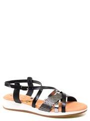 Обувь Marila модель №069668