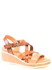 Обувь Marila модель №069672