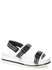 Обувь Veritas модель №069675
