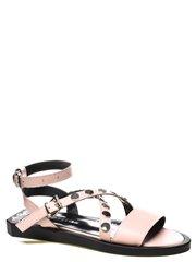 Обувь Veritas модель №069676