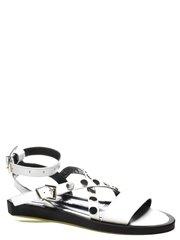 Обувь Veritas модель №069677