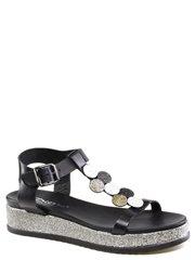 Обувь Pierre модель №069680