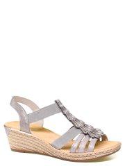 Обувь Rieker модель №069741