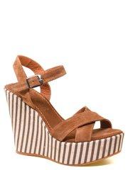Обувь Venezia модель №069964