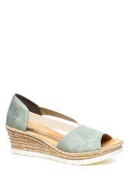 Обувь Rieker модель №069987