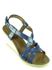 Обувь Tamaris модель №07444