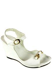 Обувь Guero модель №07612