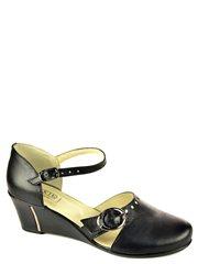 Обувь Al. Kir модель №08550