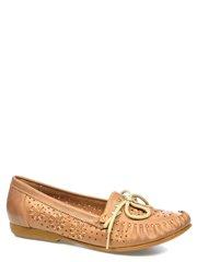 Обувь Baden модель №088851