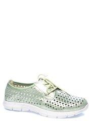 Обувь Baden модель №088852