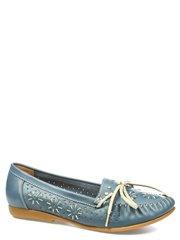Обувь Baden модель №088858
