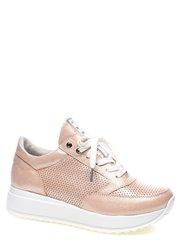 Обувь Selesta модель №088899