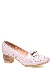 Обувь Baden модель №088929