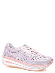 Обувь Baden модель №088930