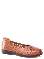 Обувь Baden модель №088932