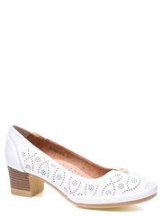 Обувь Baden модель №088934