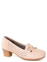 Обувь Baden модель №088937