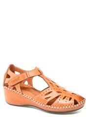 Обувь Venus модель №088995