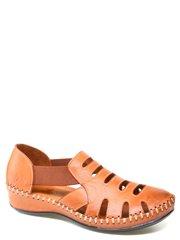 Обувь Venus модель №088996