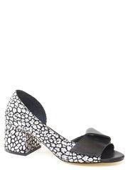 Обувь Alita модель №089017