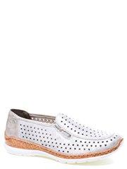 Обувь Rieker модель №089021