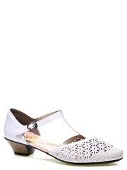 Обувь Rieker модель №089022
