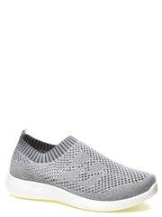 Обувь Baden модель №089024