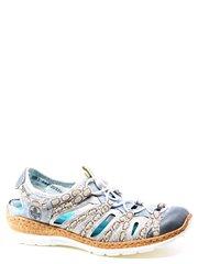 Обувь Rieker модель №089027